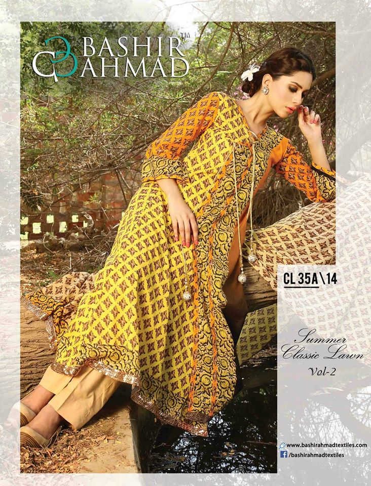 Bashir-Ahmed-Lawn-Collection-2014 (5)