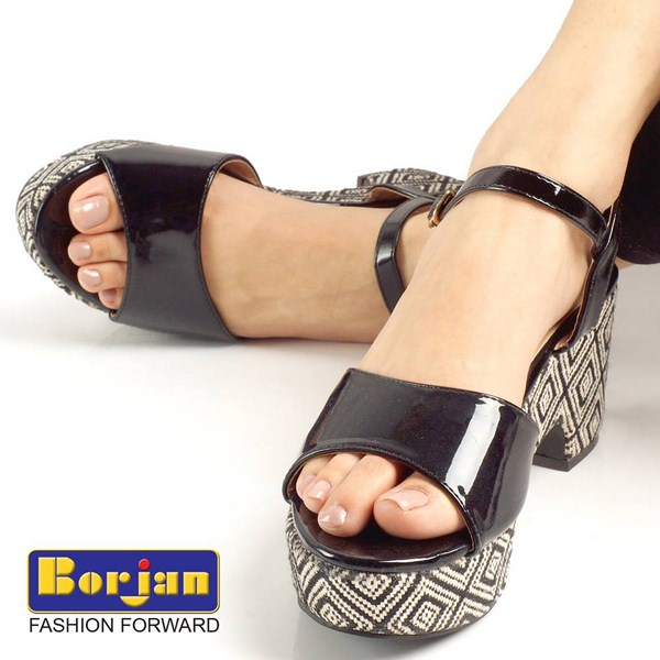 Borjan-Shoes-Summer-Collection-2014-for-Women (10)