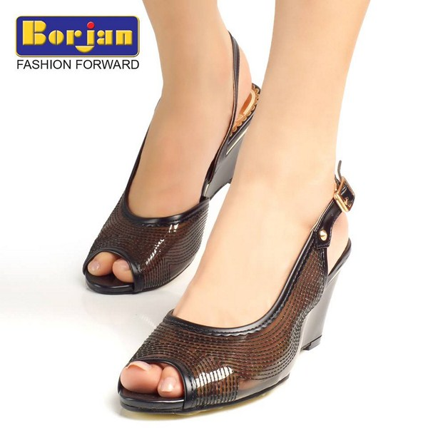 Borjan-Shoes-Summer-Collection-2014-for-Women (2)