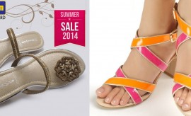 Borjan Shoes Exclusive Spring Summer Collection for Women