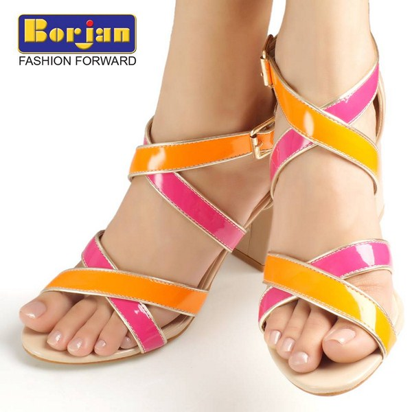 Borjan-Shoes-Summer-Collection-2014-for-Women (6)