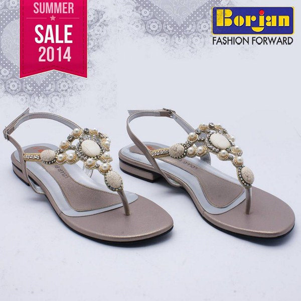 dbeb76f15499b Borjan-Shoes-Summer-Collection-2014-for-Women (9)