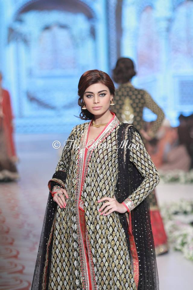 Bridal-Dresses-collection-by-Nida-Azwer-Panteen-Bridal-Couture-Week-2014 (1)