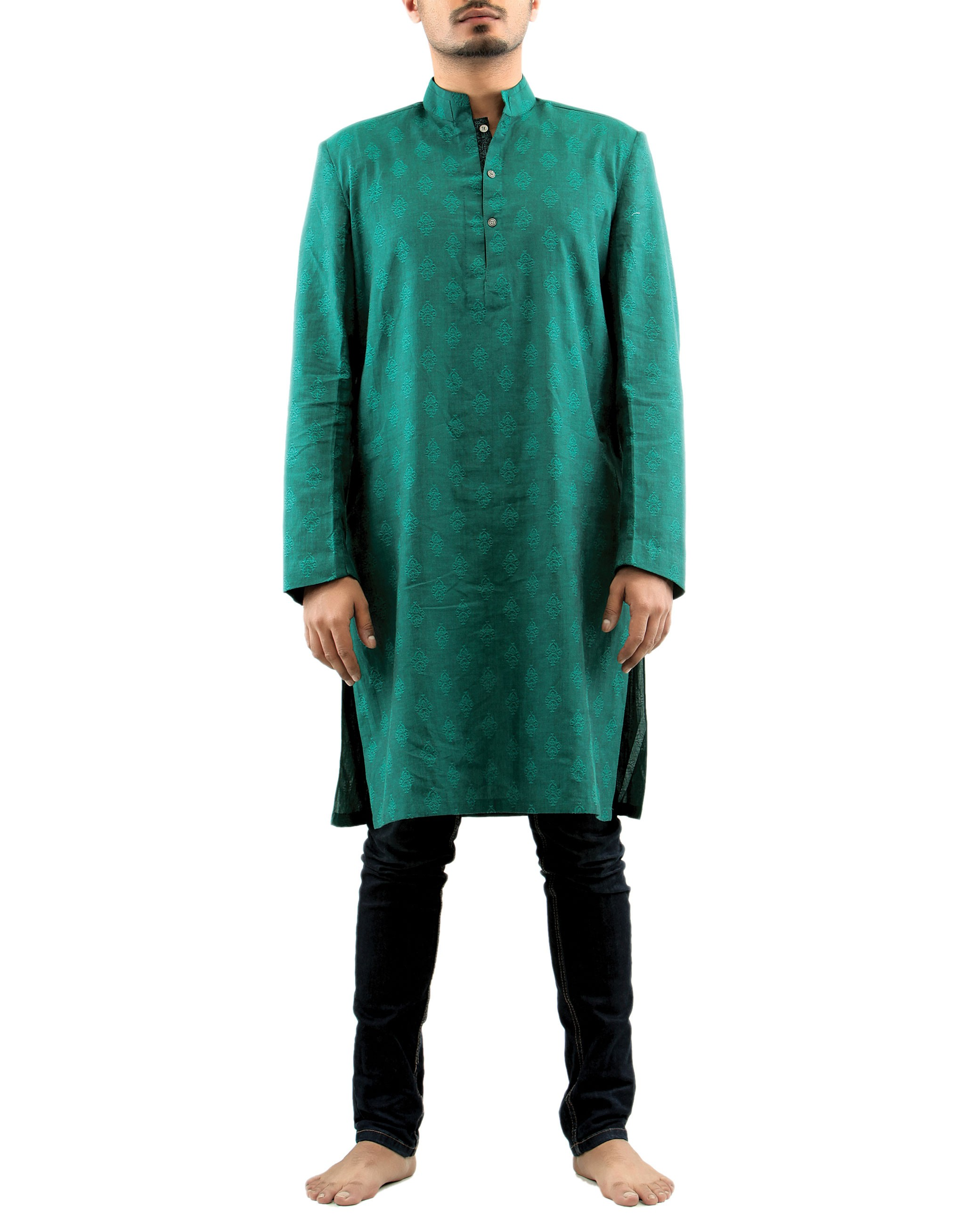 kurta gents casual collection chinyere eid mens latest designs launched she9