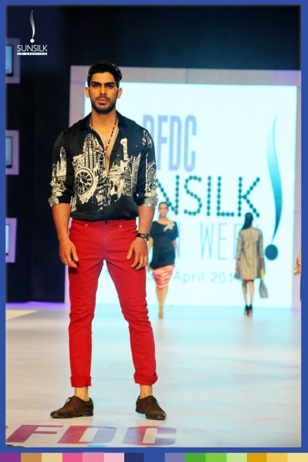 Deepak-Perwani-collection-PSFW-2014 (1)