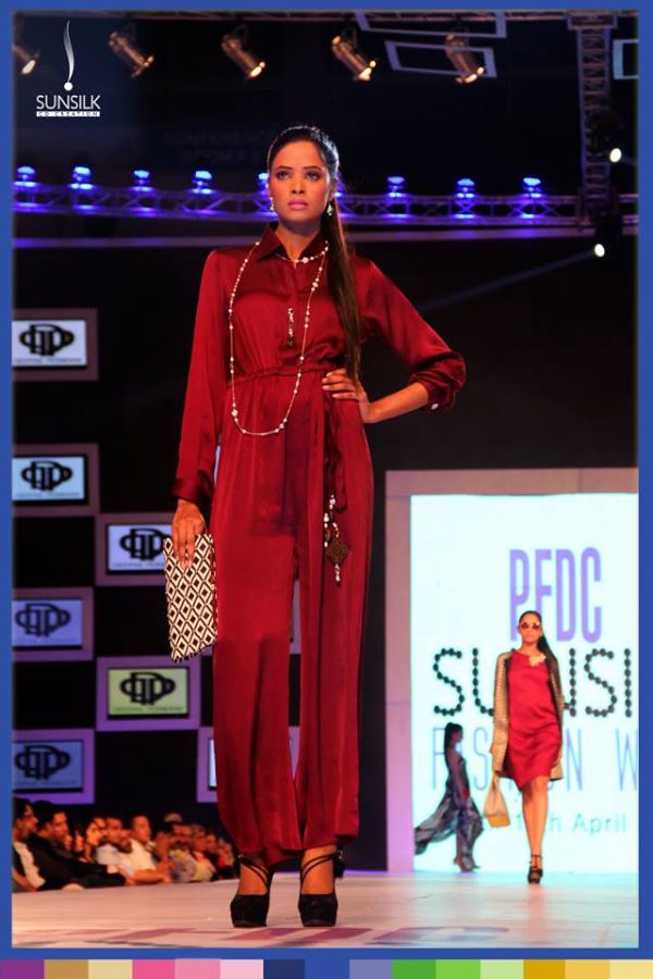 Deepak-Perwani-collection-PSFW-2014 (10)