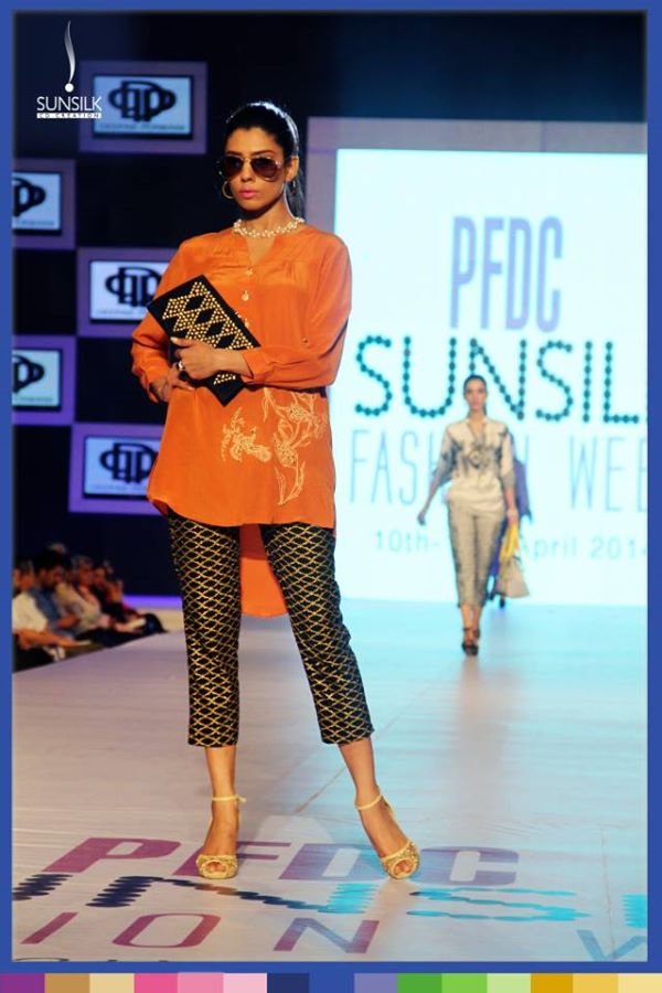 Deepak-Perwani-collection-PSFW-2014 (2)
