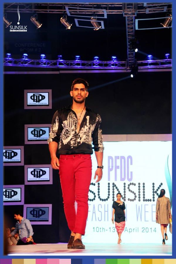 Deepak-Perwani-collection-PSFW-2014 (3)