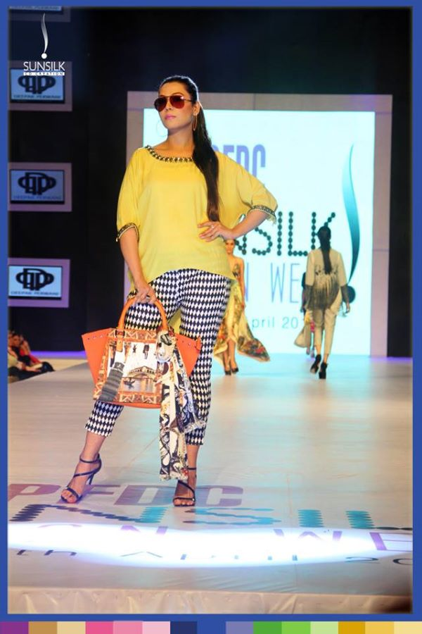 Deepak-Perwani-collection-PSFW-2014 (4)