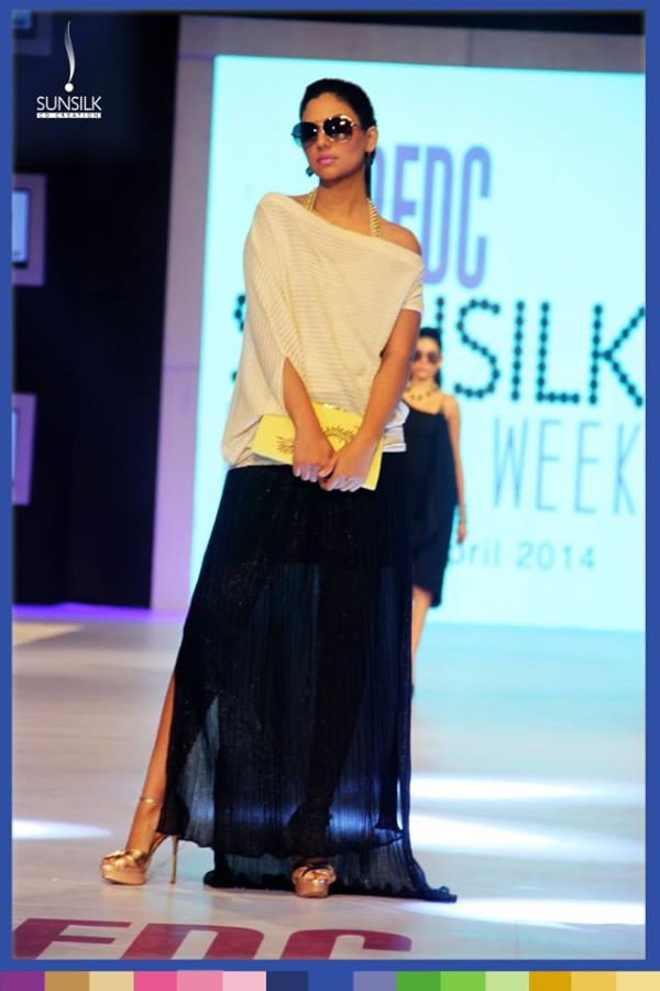 Deepak-Perwani-collection-PSFW-2014 (8)