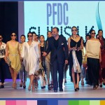Deepak-Perwani-collection-PSFW-2014 (9)