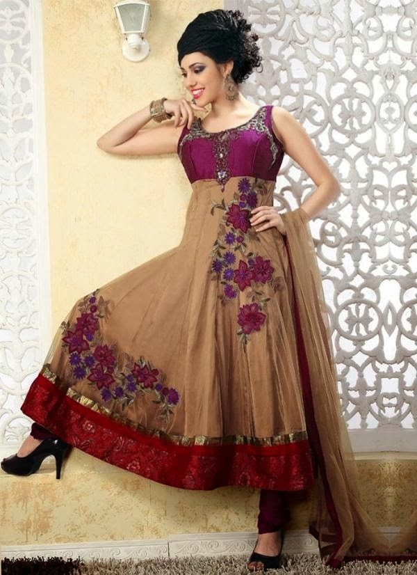 Designer-Anarkali-Suits-2014 (1)