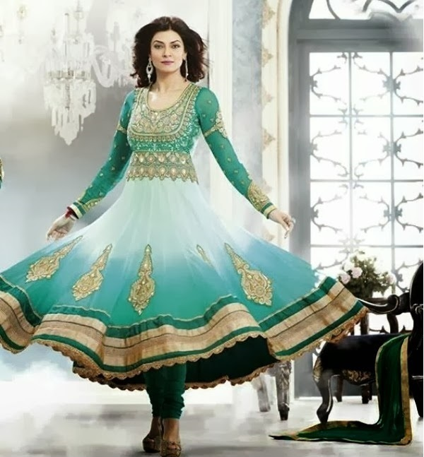 Designer-Anarkali-Suits-2014 (10)