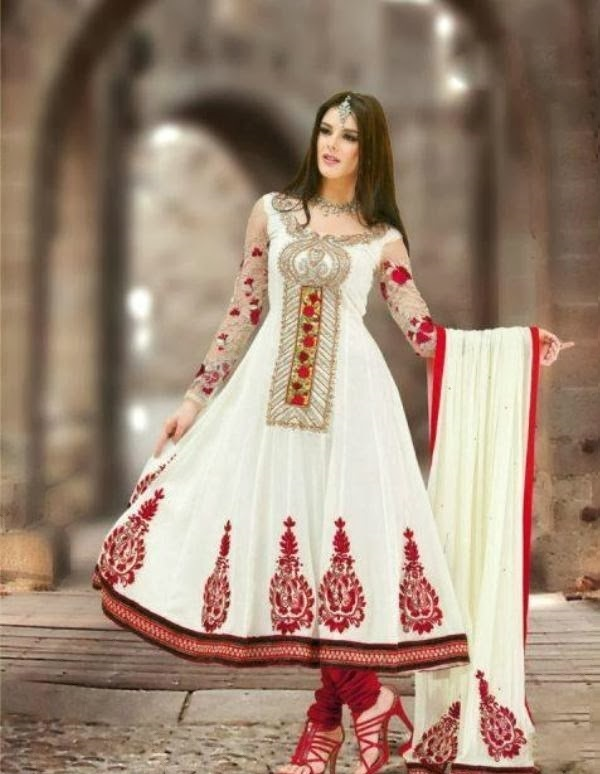 Designer-Anarkali-Suits-2014 (11)