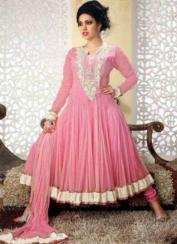 Designer-Anarkali-Suits-2014 (14)