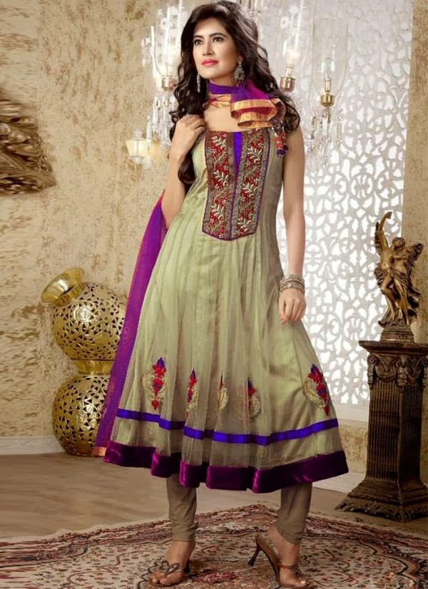 Designer-Anarkali-Suits-2014 (2)
