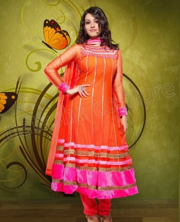 Designer-Anarkali-Suits-2014 (4)