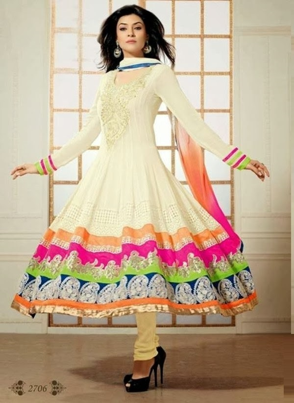 Designer-Anarkali-Suits-2014 (5)