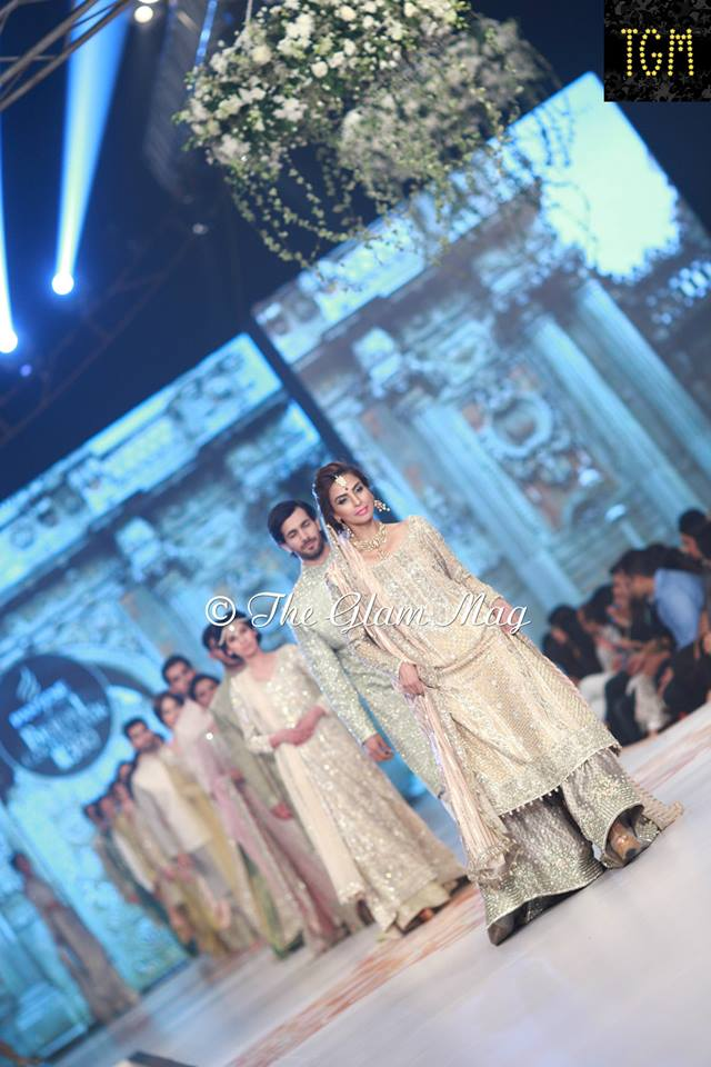 Faraz-Manan-bridal-collection-Panteen-Bridal-Couture-Week-2014 (15)