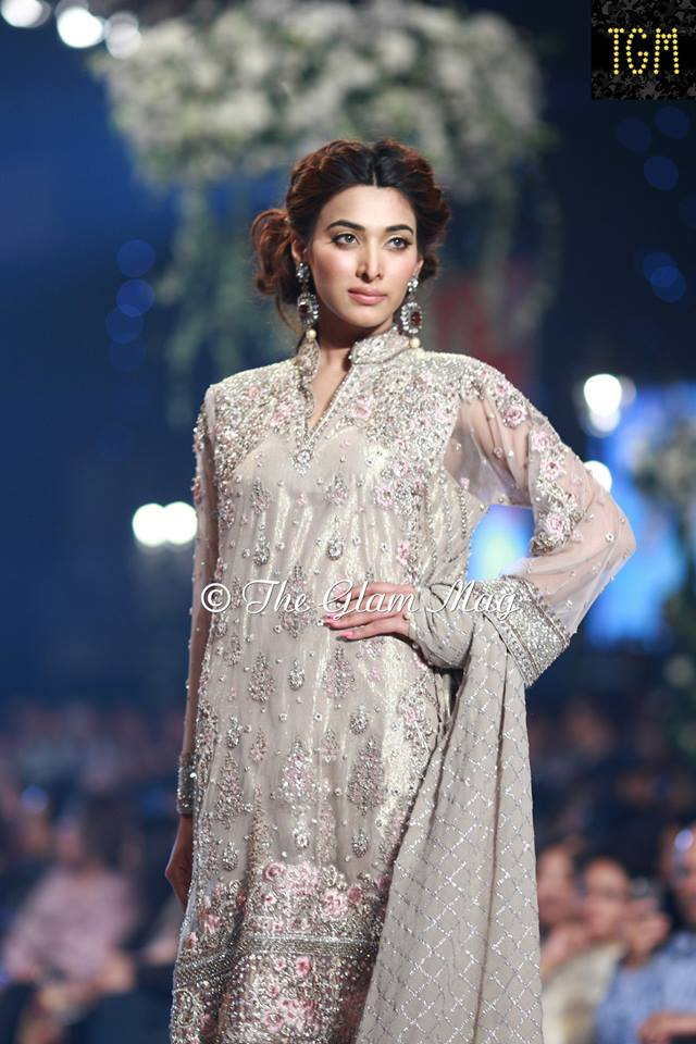 Faraz-Manan-bridal-collection-Panteen-Bridal-Couture-Week-2014 (2)