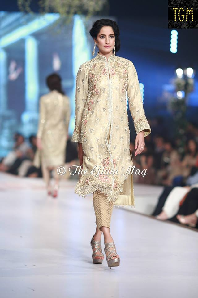 Faraz-Manan-bridal-collection-Panteen-Bridal-Couture-Week-2014 (8)