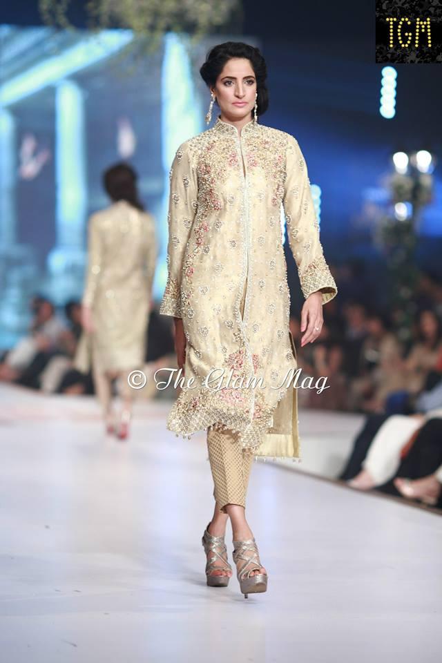 Faraz-Manan-bridal-collection-Panteen-Bridal-Couture-Week-2014 (8)