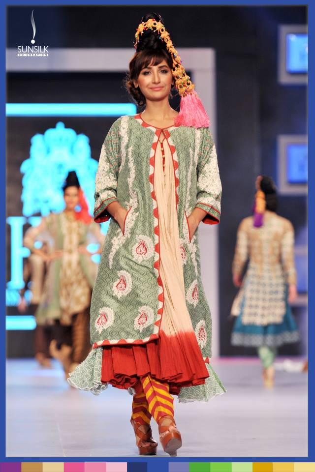 Hassan-Sheheryar-Yasin-Collection-at-PFDC-Sunsilk-Fashion-Week-2014 (12)