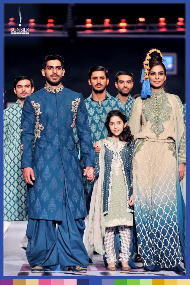 Hassan-Sheheryar-Yasin-Collection-at-PFDC-Sunsilk-Fashion-Week-2014 (21)