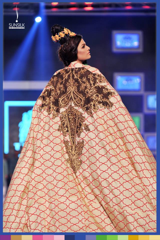 Hassan-Sheheryar-Yasin-Collection-at-PFDC-Sunsilk-Fashion-Week-2014 (24)