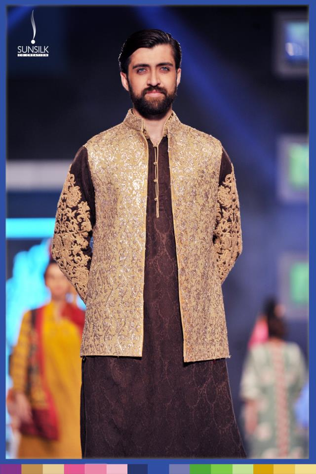 Hassan-Sheheryar-Yasin-Collection-at-PFDC-Sunsilk-Fashion-Week-2014 (28)