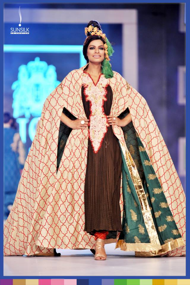 Hassan-Sheheryar-Yasin-Collection-at-PFDC-Sunsilk-Fashion-Week-2014 (7)
