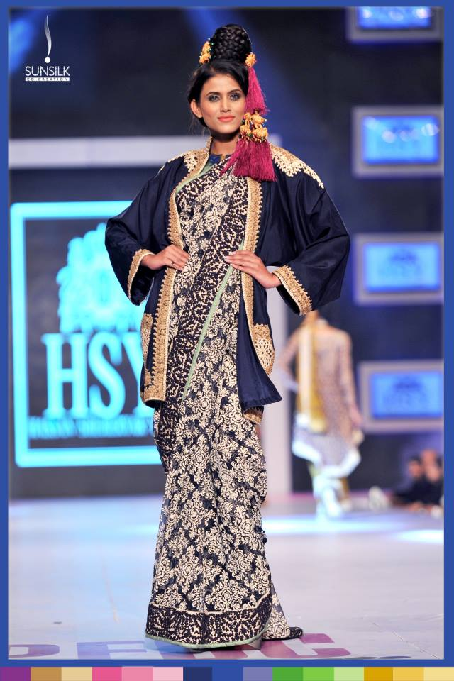 Hassan Sheheryar Yasin Collection