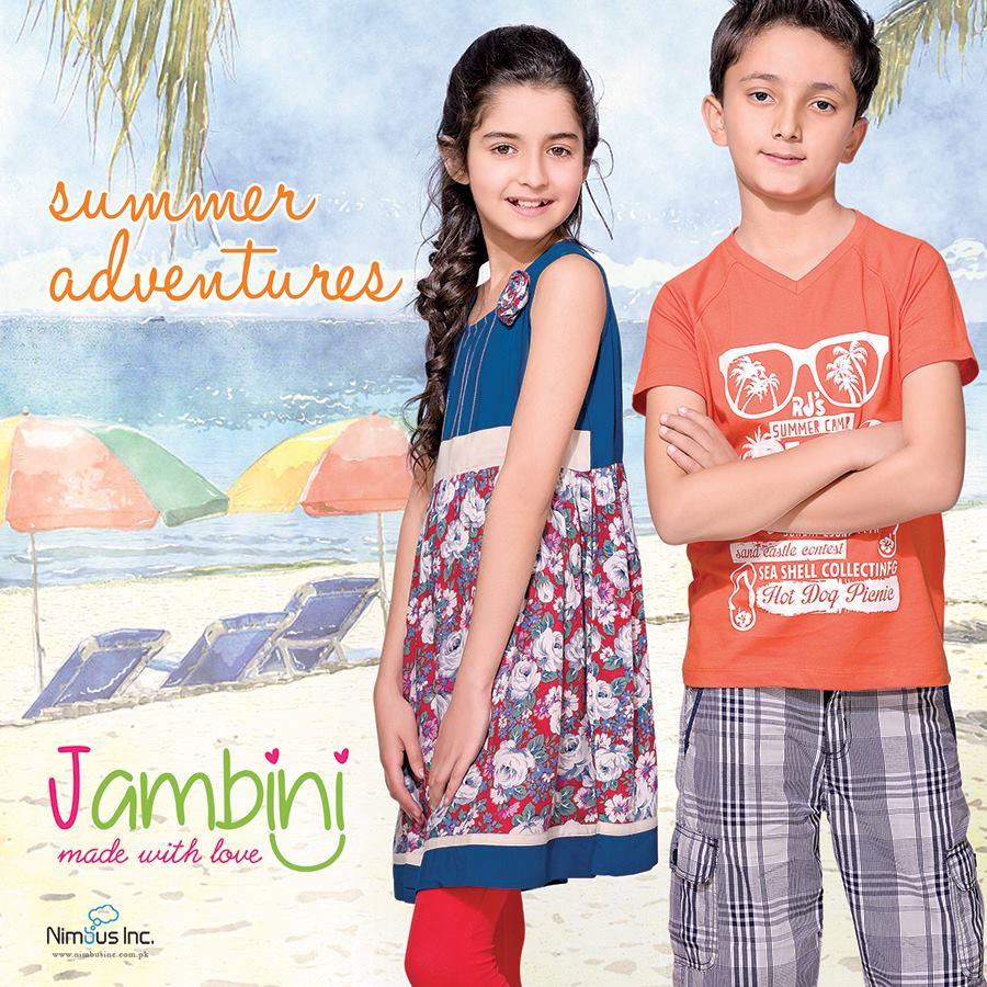 Jambini-summer-spring-2014-@stylesglamour-com (10)