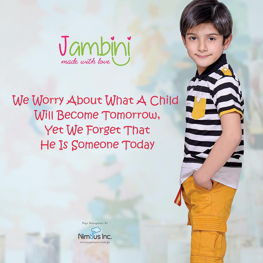 Jambini-summer-spring-2014-@stylesglamour-com (11)