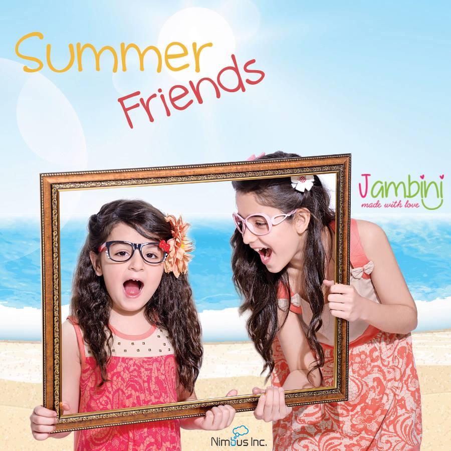 Jambini-summer-spring-2014-@stylesglamour-com (17)