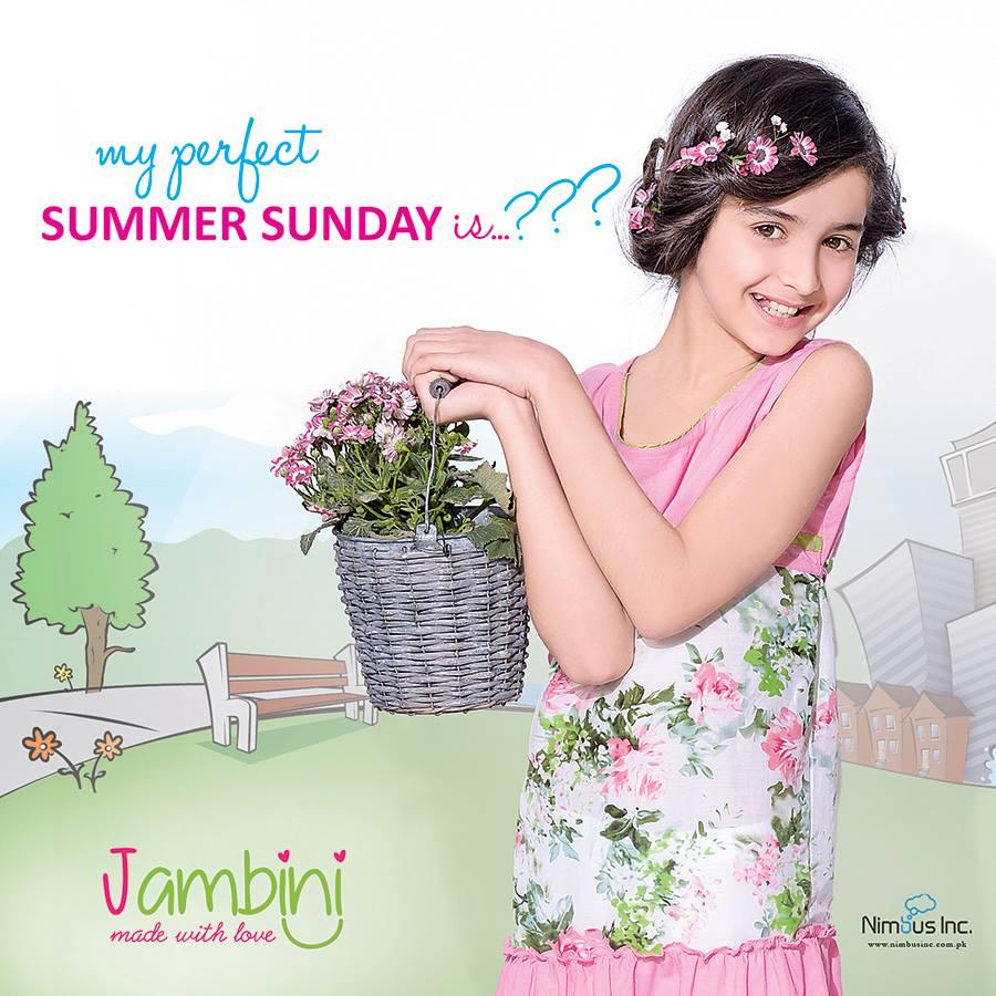 Jambini-summer-spring-2014-@stylesglamour-com (3)
