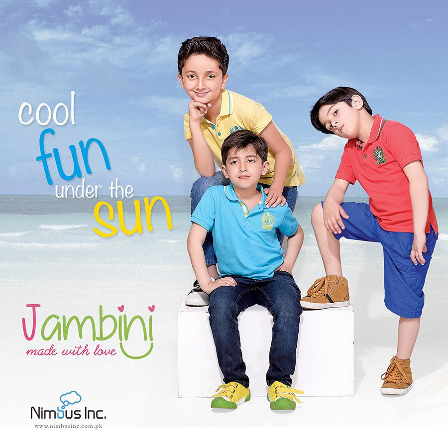 Jambini-summer-spring-2014-@stylesglamour-com (4)