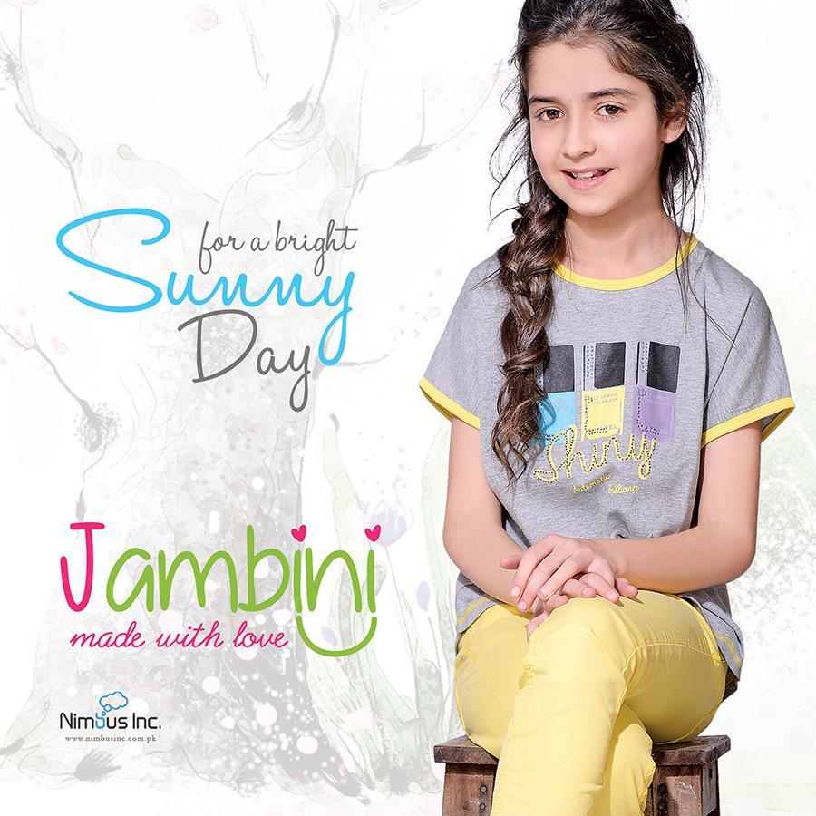 Jambini-summer-spring-2014-@stylesglamour-com (5)