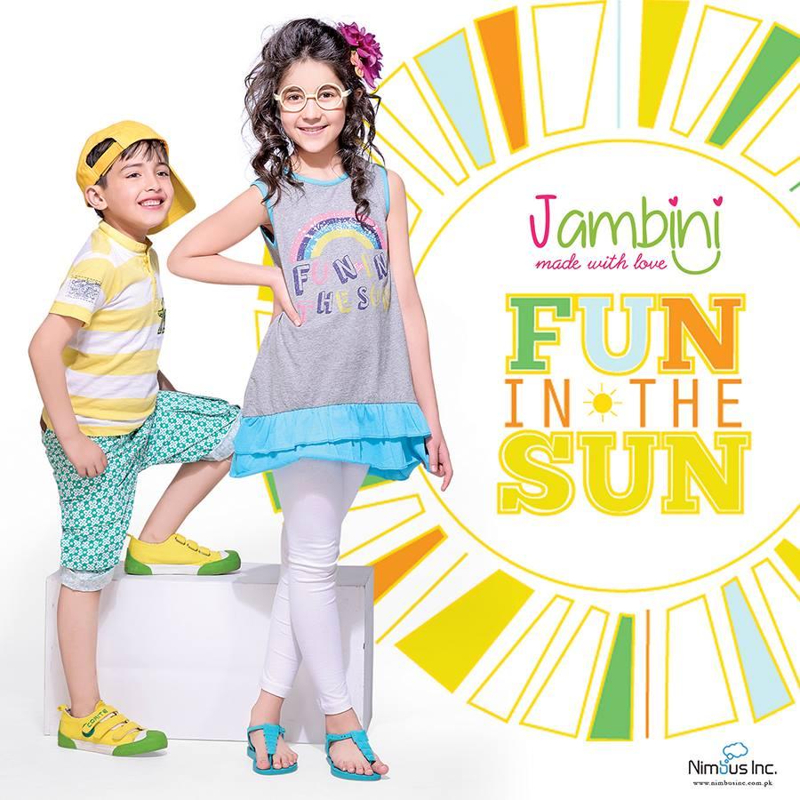 Jambini-summer-spring-2014-@stylesglamour-com (7)