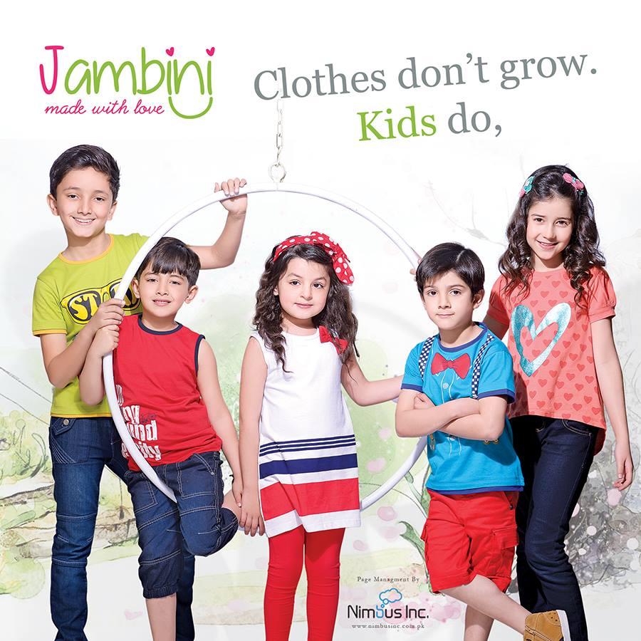 Jambini-summer-spring-2014-@stylesglamour-com (8)