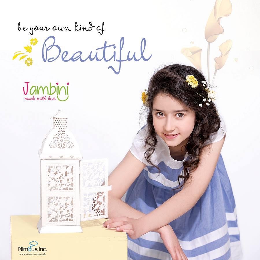 Jambini-summer-spring-2014-@stylesglamour-com (9)