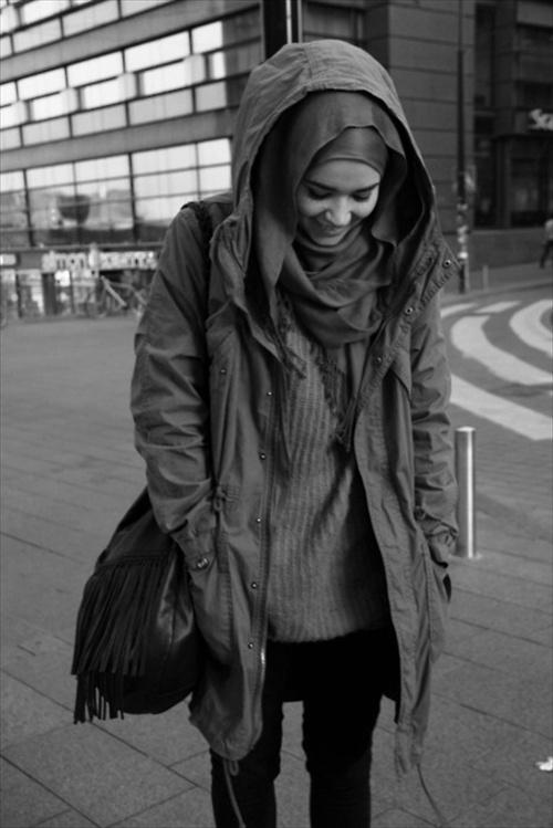 Latest-Hijab-Styles-2014-@stylesglamour-com (10)