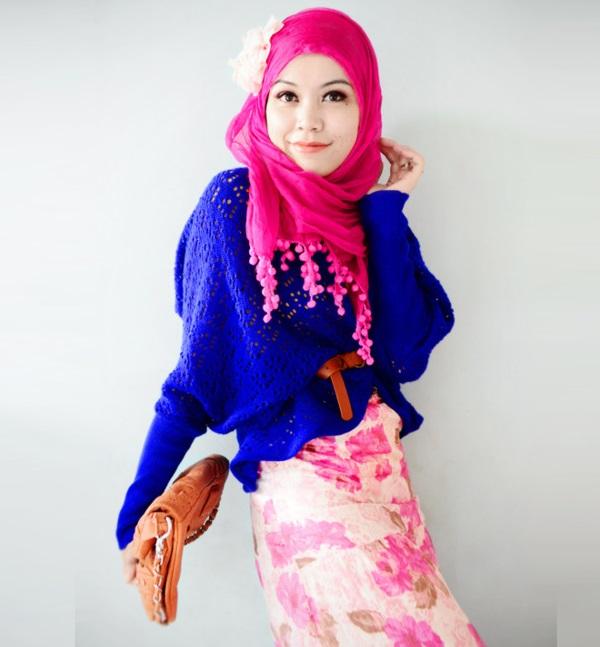 Latest-Hijab-Styles-2014-@stylesglamour-com (8)