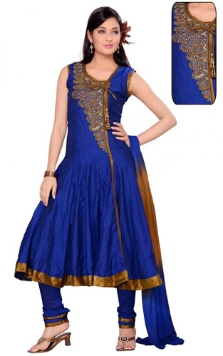 Latest-angarkha-style-frocks-2014 (5)