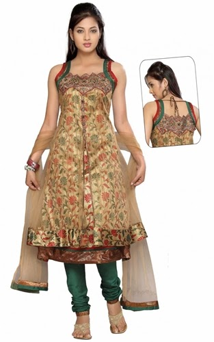 Latest-angarkha-style-frocks-2014 (6)