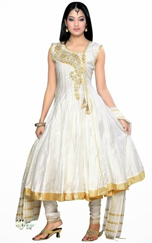 Latest-angarkha-style-frocks-2014 (8)