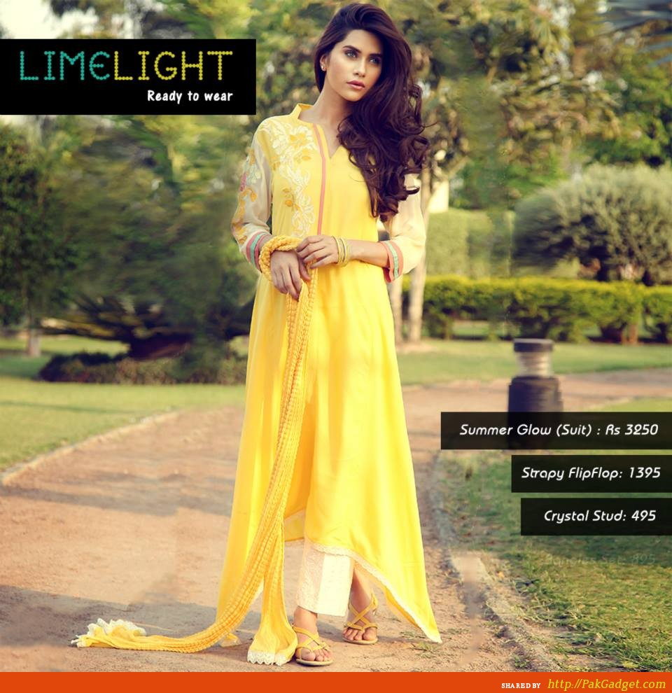 Limelight-Summer-2014-Collection (10)