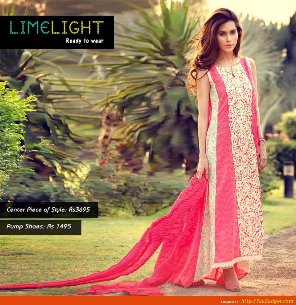 Limelight-Summer-2014-Collection (4)