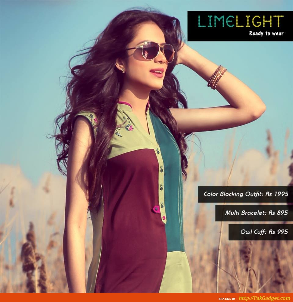 Limelight-Summer-2014-Collection (6)