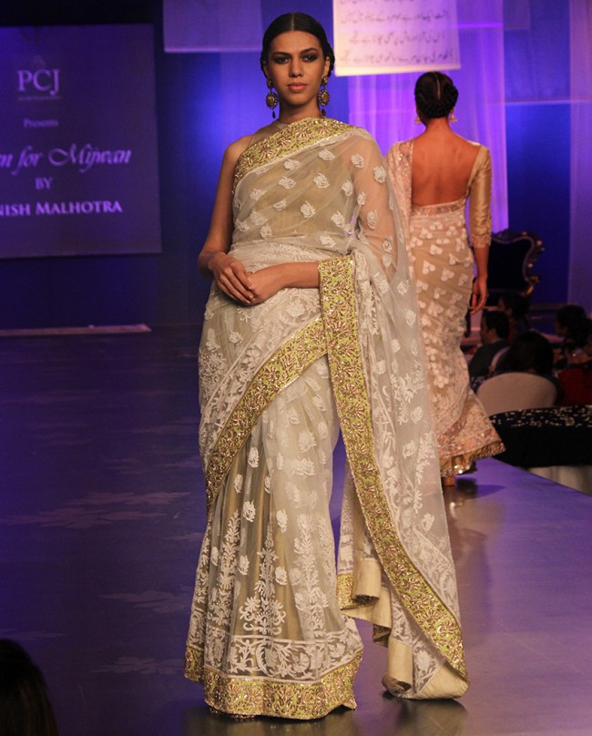 Manish-Malhotra-Saree-Collection-2014 (13)